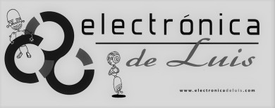 electronica de luis
