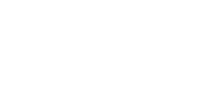 fund_rioj_inn