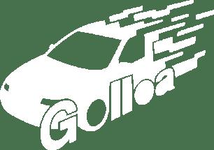 golloa