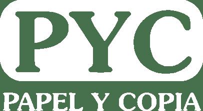 logo PyC