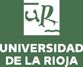 Logo UR.png