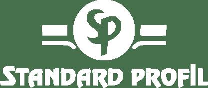 Standard_Profil